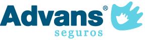 Advans Seguros