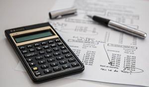 Calcular el precio del seguro de vida